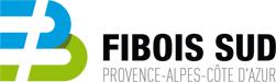 Fibois PACA Logo